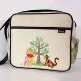 Disney Winnie the Pooh Picnic Place Mini Diaper Bag