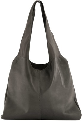 Taylor Yates Agnes Tote In Storm