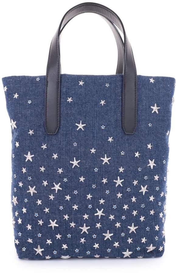 39ea1e95f8 Stylish Travel Bags - ShopStyle