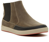 Ahnu Kezar Waterproof Chelsea Sneaker