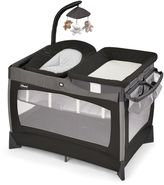 Chicco Lullaby® Baby Playard in PapyrusTM
