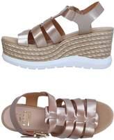Kanna Sandals - Item 11354366