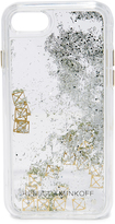 Rebecca Minkoff Waterfall iPhone 7 Case