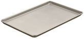 "Cuisinart 17"" Non-Stick Baking Sheet"