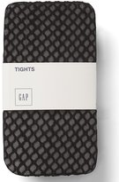 Gap Honeycomb tights