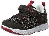 Viking Unisex Kids' Veil Multisport Outdoor Shoes black Size: 31