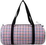 Pijama Shoulder bags - Item 45290558