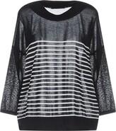 Ermanno Scervino Sweaters - Item 39726363