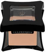 Illamasqua Powder Eye Shadow - Servant