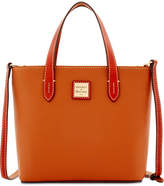 Dooney & Bourke Waverly Mini Crossbody