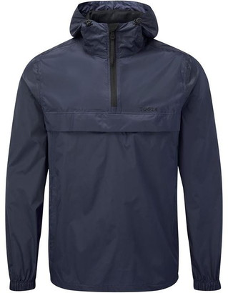 Tog 24 Craven Mens Waterproof Overhead Jacket