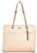 G by Guess GByGUESS Women's Elana Tote