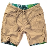 Relwen Reversible Surf Short