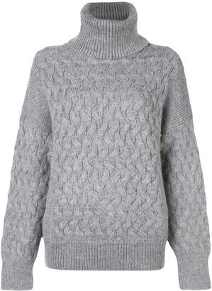 Anine Bing Elsa sweater