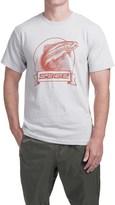 Sage Heritage T-Shirt - Short Sleeve (For Men)