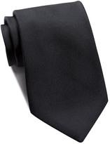 John Varvatos Silk Classic Wide Tie