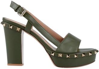 Valentino Garavani GARAVANI Sandals
