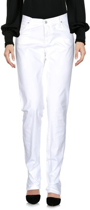 Roy Rogers ROŸ ROGER'S Casual pants - Item 13077456OH