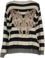 Kaos Sweaters - Item 39741392