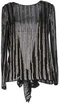 Diane von Furstenberg Blouses - Item 38671766