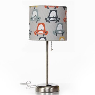 "Harriet Bee Saunderson 24"" Table Lamp"