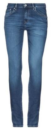 Pepe Jeans Denim trousers