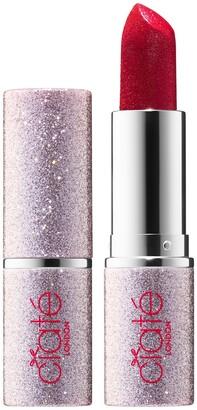 Ciaté London - Jessica Rabbit Glitter Storm Lipstick
