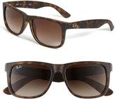 54mm Sunglasses