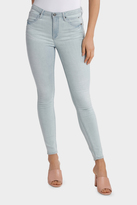 Calvin Klein Jeans Sculpted Skinny - Tundra