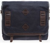 Will Leather Goods 'Mt. Hood' Messenger Bag