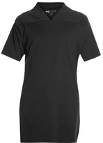Y-3 Oversized V-neck T-shirt