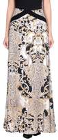 Just Cavalli Long skirt