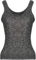 Dolce & Gabbana Tank tops - Item 12150510