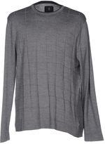 Bogner Sweaters