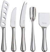 Robert Welch Radford V Cheese Knife Gourmet Set