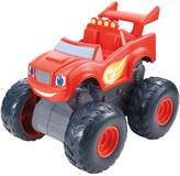 Fisher-Price Blaze & the Monster Machines Super Stunts Blaze by