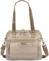 Kipling Dolan Medium Satchel