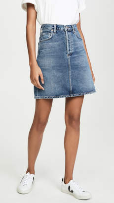 Citizens of Humanity Lorelle Skirt