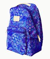 Lilly Pulitzer Bahia Backpack