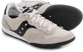 Saucony Bullet Shoes (For Men)