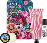 Heathcote & Ivory Kaffe Fassett Essential Achillea Kit