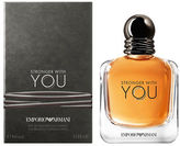 Emporio Armani NEW Stronger With You Eau de Toilette 100ml