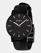 Roxy Womens Maya 40mm Watch