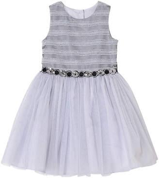 Pastourelle Tutu Dress