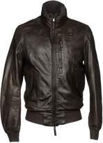 Blauer Jackets - Item 41752591