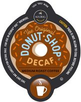 Vue 16-Count The Original Donut Shop® Decaf Coffee for Keurig® Brewers