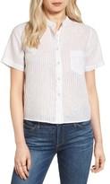 DL1961 Women's Montauk Shirt