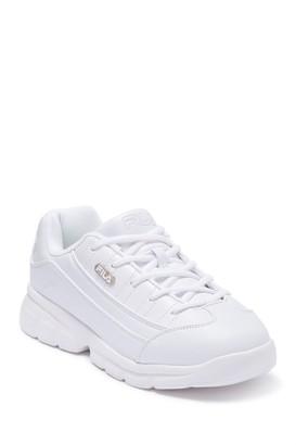 Fila Usa EZ Street II Sneaker