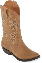 Arizona Dewey Cowboy Boots