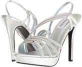 Touch Ups Dahlia Women's Shoes